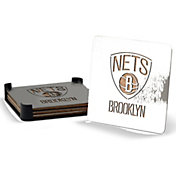 You the Fan Brooklyn Nets Boaster Set