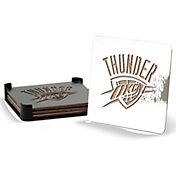 You the Fan Oklahoma City Thunder Boaster Set