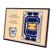 You the Fan Butler Bulldogs Stadium Views Desktop 3D Picture