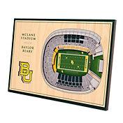 You the Fan Baylor Bears Stadium Views Desktop 3D Picture