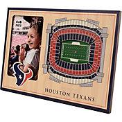 Texans Accessories