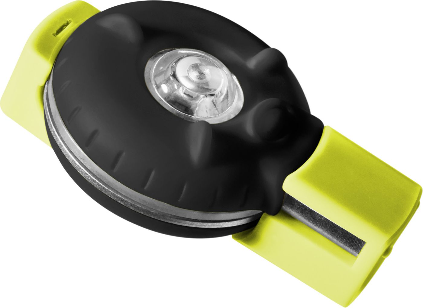 Delta Bkin Safe LED Day and Night Beacon
