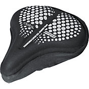 Delta Cycle Large Bike Seat Cover