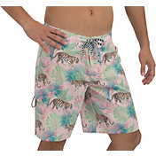 Dolfin Men's Uglies Board Shorts