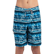 "Dolfin Men's Uglies 9"" Board Shorts"