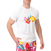 Dolfin Men's Aquarius T-Shirt