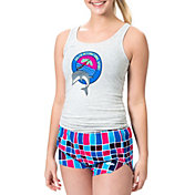 Dolfin Women's Icon Tank Top