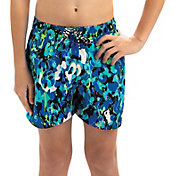"Dolfin Boys' Uglies 5"" Board Shorts"