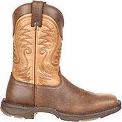 Durango Men's UltraLite Western Boots