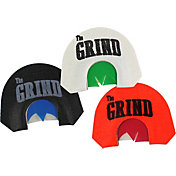 The Grind Kill Tone Series 3 Pack Combo Turkey Mouth Calls