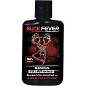 Buck Fever Rut Deer Attractant