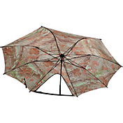 Dead Ringer Tree Stand Umbrella