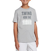DICK'S Sporting Goods Boys' Ball Park Series Baseball Graphic T-Shirt