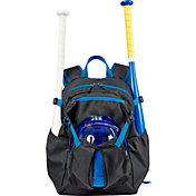 DICK'S Sporting Goods Youth Baseball/Softball Bat Pack