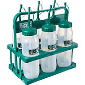 DICK'S Sporting Goods Straw Bottle Carrier