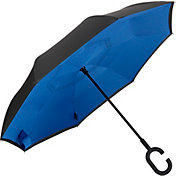 Rain Ponchos for Sale | Best Price Guarantee at DICK'S
