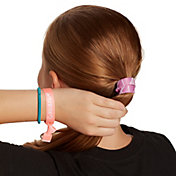 DICK'S Sporting Goods Softball Ponytail Holders - 10 Pack