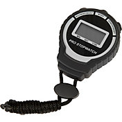 DICK'S Sporting Goods Stopwatch Pro