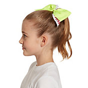 DICK'S Sporting Goods Softball Bow