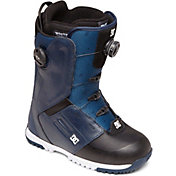 DC Shoes Men's Control BOA 2019-2020 Snowboard Boots