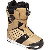 DC Shoes Men's Judge BOA 2019-2020 Snowboard Boots