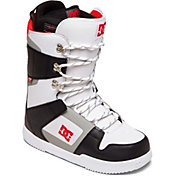 DC Shoes Men's Phase Lace-Up 2019-2020 Snowboard Boots