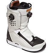 DC Shoes Men's Travis Rice BOA 2019-2020 Snowboard Boots