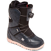DC Shoes Women's Search BOA 2019-2020 Snowboard Boots