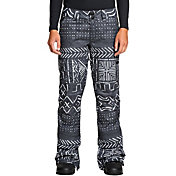 DC Shoes Women's Recruit Snow Pants