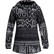 DC Shoes Women's Salem Pullover Hoodie