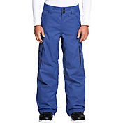 DC Shoes Youth Banshee Snow Pants