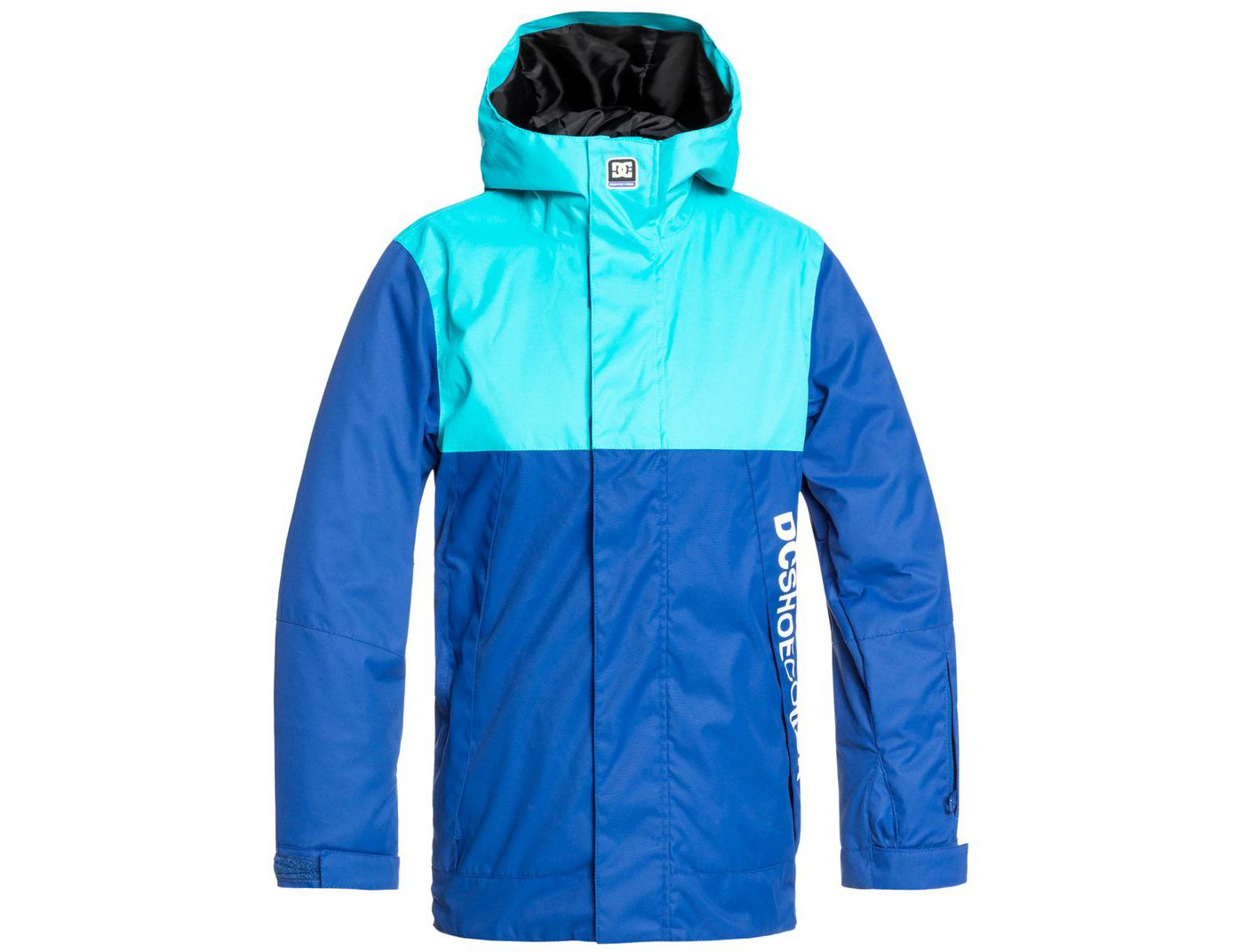 DC Shoes Youth Defy Snow Jacket