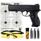 Daisy 408 BB/Pellet Gun Kit