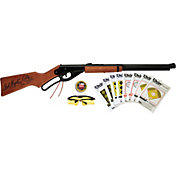 Daisy Red Ryder Model 1938 Air Rifle Fun Kit