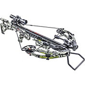 Hunting Bows & Crossbows | DICK'S Sporting Goods