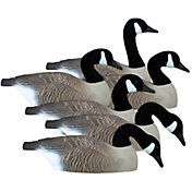 Ducks Unlimited Full Size Half Shell Canada Decoy