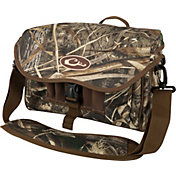 Drake Waterfowl Refuge Blind Bag