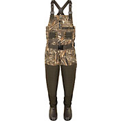 Drake Waterfowl Guardian Elite Breathable Tear-Away Liner Chest Wader - Stout/ King