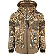 Drake Waterfowl Men's Guardian Elite 3-in-1 Systems Hunting Jacket