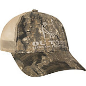 Ol' Tom Men's Meshback Hat