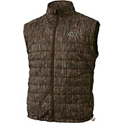 Drake Waterfowl MST Synthetic Down Vest