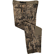 Camo Hunting Pants & Bibs | Best Price Guarantee at DICK'S