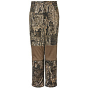 Drake Waterfowl Men's Non-Typical Endurance Hunting Pants