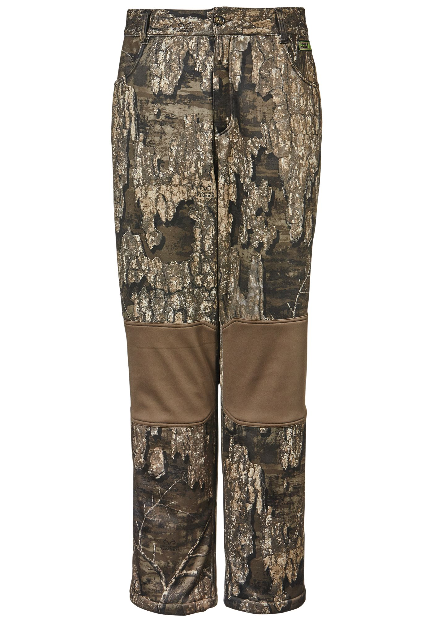 Drake Waterfowl Men's Non-Typical Endurance Hunting Pants