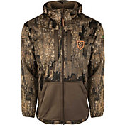 Drake Waterfowl Men's Non-Typical Endurance Jacket