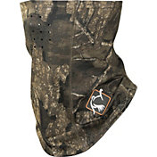 Drake Waterfowl Performance Half Face Mask