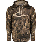 Drake Waterfowl Men's Performance Hoodie