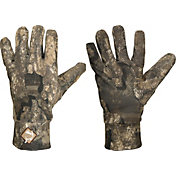 Drake Waterfowl Men's Stretch Fit Gloves