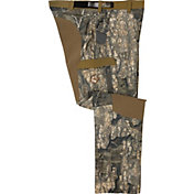 Drake Waterfowl Men's Tech Stretch Turkey Hunting Pants