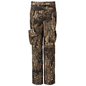 Drake Waterfowl Tech Turkey Pants